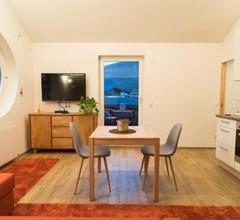 Appartement Christiane 2