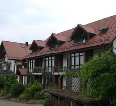 Landhaus Ehrengrund 2