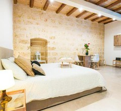 Bari City Center- Gif Apartments 2 1