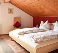 Holiday flat Langdorf - DMG041013-P 1