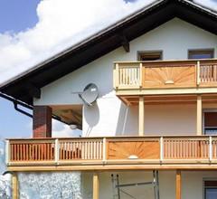 Holiday flat Langdorf - DMG041014-P 2