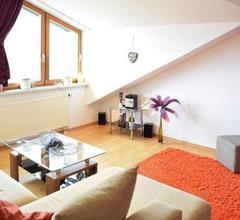 Holiday flat Langdorf - DMG041014-P 1