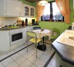 Holiday flat Göhrenz Markranstädt - DLS011008-P 2