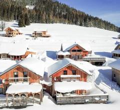 Holiday resort Almdorf Hohentauern Hohentauern im Murtal - OSM031005-FYA 2