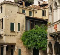 Porte di Venezia 1