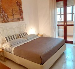 Apartment With one Bedroom in Sestu, With Enclosed Garden and Wifi 1
