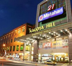 Near BCS Mall, 3 Bed Room for 6-7 pax, Free Pickup 1
