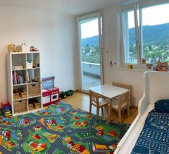 Luxus Penthouse Bregenz Feldmoos 1