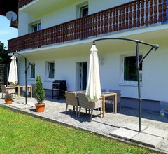 Apartment House Sagerer near Attersee and Mondsee 2