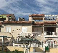 Casa Pura Vida, sfeervol vakantie appartement op loopafstand van het strand 2