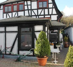 Hotel-Restaurant Walkmühle 1
