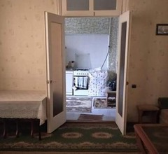 Guest-house in the centre of Gyumri 1