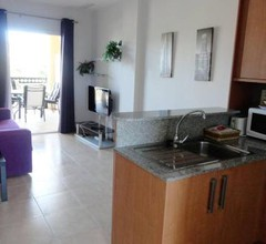 Apartamento en playa Canet de Berenguer 2