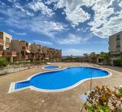 Apartamento Playa de La Tejita P3C1 2