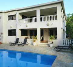 Casa Blanca Playa Cofresi 1