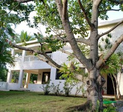 Casa Blanca Playa Cofresi 2