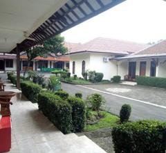 Hotel Purnama 1