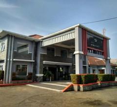 Hotel Purnama 2