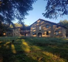 Casa Rural El Quintanarejo 1