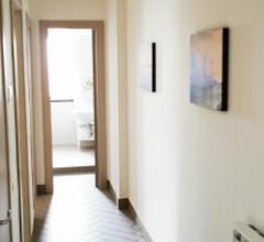 Sun House Apartment 1