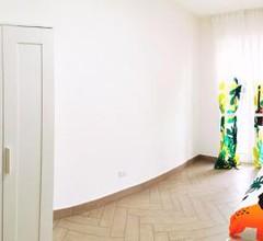 Sun House Apartment 2