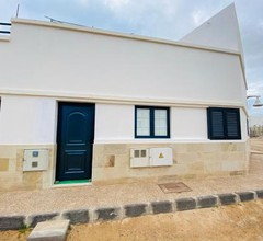 Casa Josefa 3 2