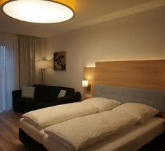 Leister Apparthotel 2