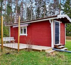 Holiday home EKERÖ 2