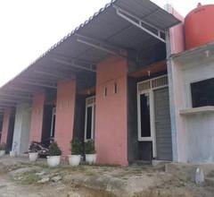 Medina Homestay 2