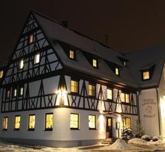 Hotel Gasthof Rössle 2