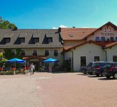 Lindenhof Hetzenbach 1