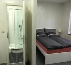 Hotel zum Feldberg 2