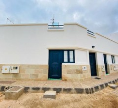 Casa Josefa 2 2