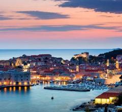 Aquarius Hostel Dubrovnik 2