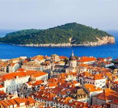 Aquarius Hostel Dubrovnik 1