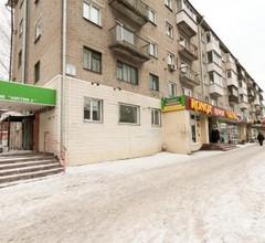 Уютная квартира у метро Площадь Маркса 2