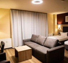 Frauenhotel Intermezzo For Women 1