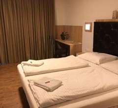 Gästehaus Penny Rooms 2