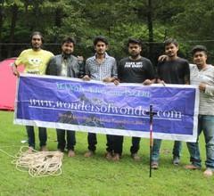 kothi camps 2