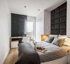 Apartament Ilumino 2