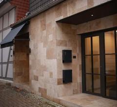 Kostbar Apartments Zum Niederntor 2
