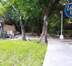 Villa CharliE Villas Tropical 2