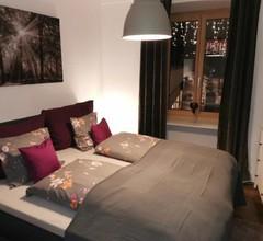 Apartment Ilaria 1