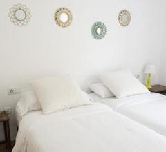 Corralejo Center Hostel, by Comfortable Luxury 1