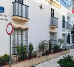 Chipiona/casa adosada/céntrico+playa/5plazas/garaje/ 1