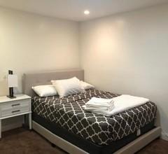 Hidden Gem Rosedale/3 Bedroom 1
