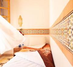 Luxury Riad Dades 2