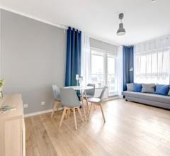 Sea Baltica Apartments 2