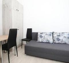 100-SIO Apartamenty Marii Ludwiki 1