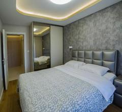 Apartments Centrale 28 1